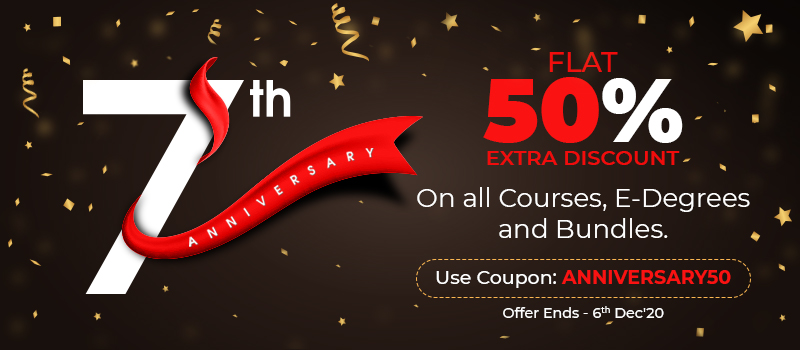 New customer offer! Top courses from $12.99 when you first visit Udemy